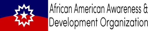 African American Awareness & Development Organization